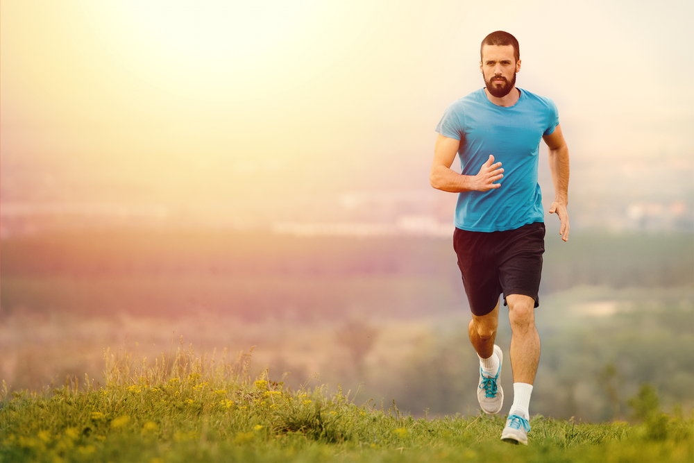 Choose the Best Running Shoes for Supination