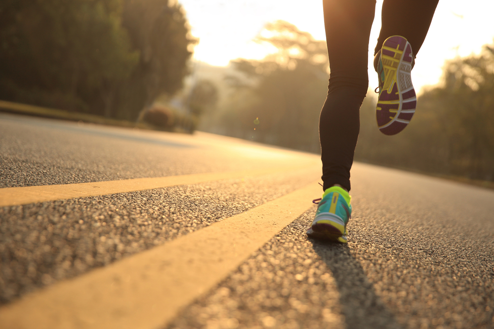 Best Running Shoes For Overpronation 2019 Best Running Shoes For Overpronation 2019   Top 7 for Men and Women