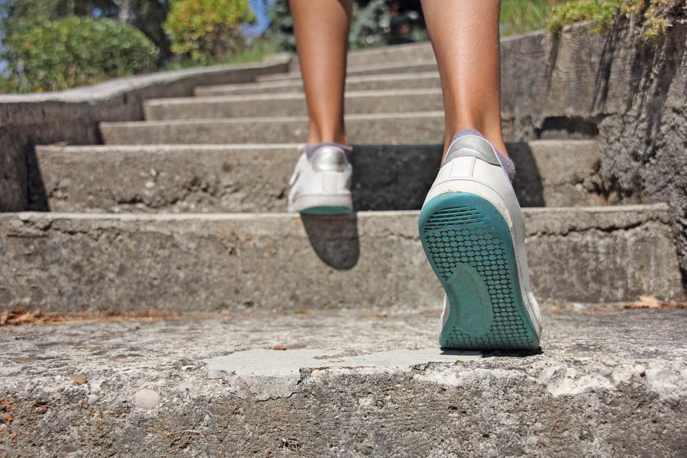 Best Walking Shoes for concrete