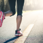 Best Running Shoes For Flat Feet 2019 – Achieve Running Goals Today!