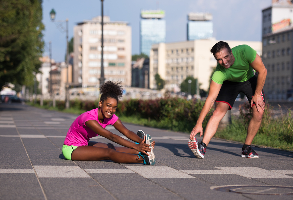 Tips on Running After Shin Splints