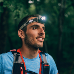 Best Running Headlamp 2020 - Run Safely Anytime!