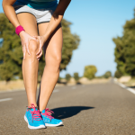 Best Running Shoes for Bad Knees 2019: Indulge in a Pain-free Running!
