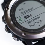 Best Triathlon Watch 2020 - Top 7 Watches Reviews