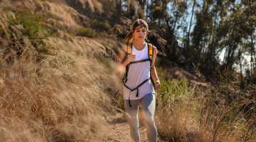 best running hydration pack