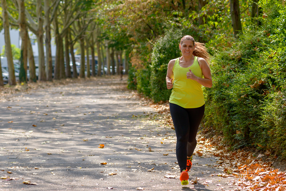 Fasted Cardio Burns Fat Better