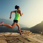 7 Smart and Effective Ways to Prevent Running Injuries