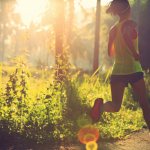 Running in The Morning: What You Need to Know about It