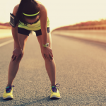 All About the Recovery Run: Crucial Part After Races and Marathons!