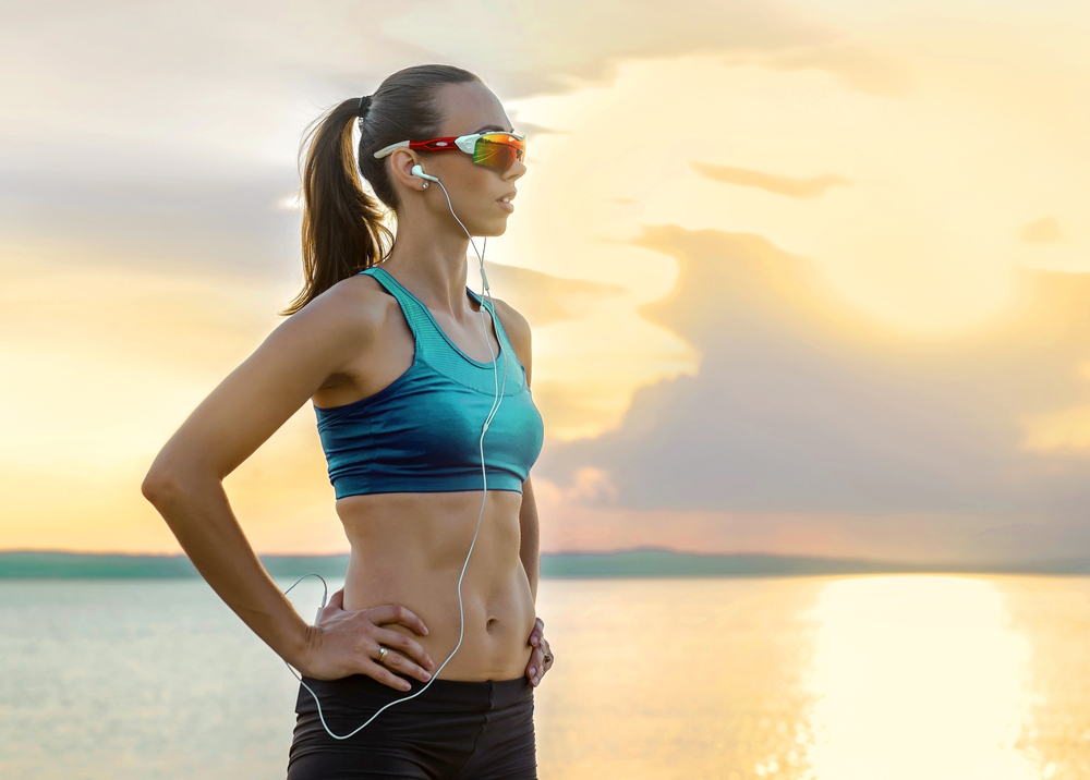 Choose the Best Running Sunglasses