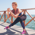 The Best Hip Stretches for Runners: 8 Easy Ways to Do It