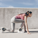 Running with Weights: Surprising Benefits You Should Know