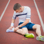 Ankle Pain Running? Here Are Some Ways to Remedy That!