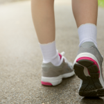 Best Running Shoes For Kids 2019: Let Your Kids Run Well!