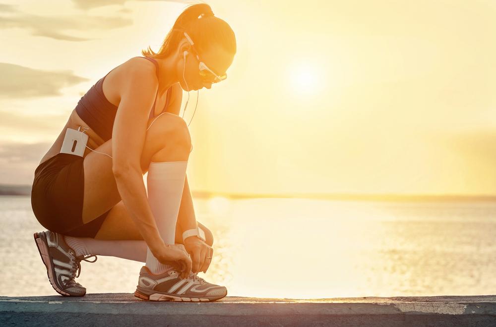 running sunglasses maintain optimal eye health