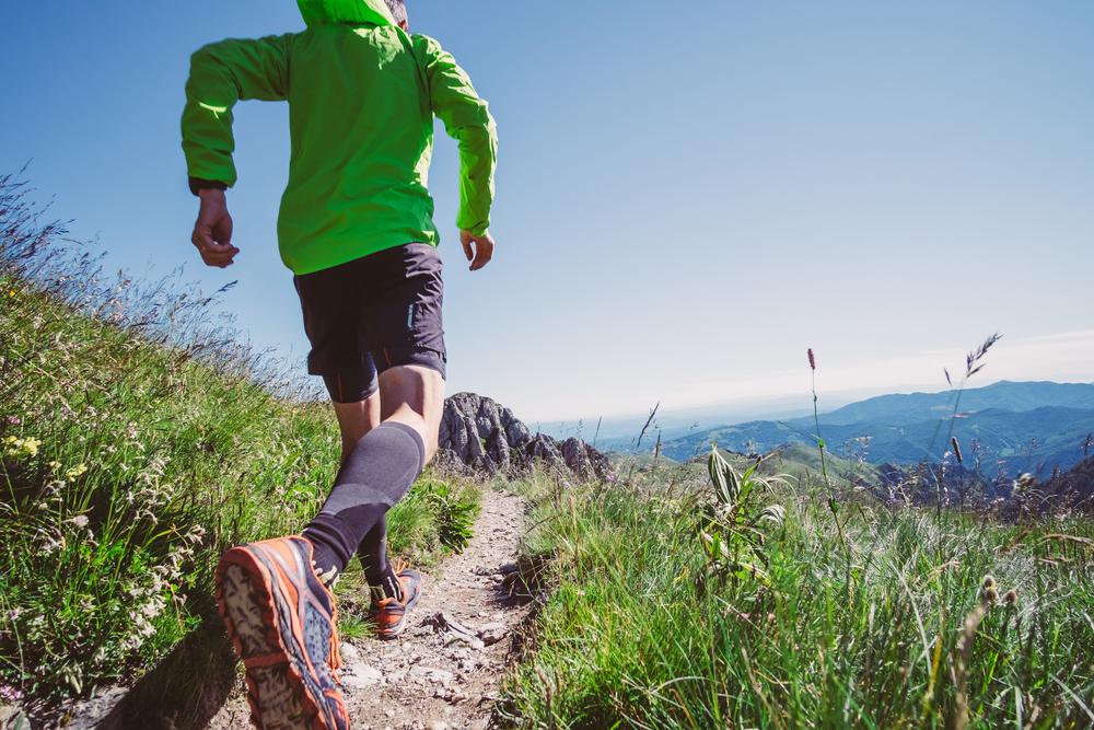 Asics running shoes FAQs