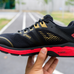 Best Asics Running Shoes 2019 - Top Picks For Men and Women