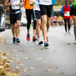 The 8 Best Fall Marathons You Need to Add To Your Bucket List!