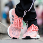 Best Adidas Running Shoes For Ultimate Performance In 2020