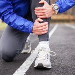 How to Prevent Shin Splints: 10 Effective Tips!