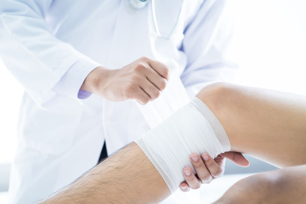 10. See a Doctor and Diagnose Pain