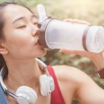 Best Pre-Workout For Running 2019: Get The Energy You Need Now!