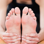 Foot Care For Runners: 9 Helpful Tips