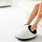 Best Foot Massager For Ultimate Relief After Runs In 2020