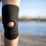 Best Knee Brace For Running 2020 - Top 10 Products Reviews