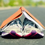 Best Running Books to Read in 2020