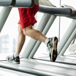 Best Running Shoes For Treadmill 2020: Run Better Today!