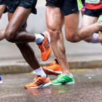 What's the Best Brand of Running Shoes? The Top 8 to Check Out