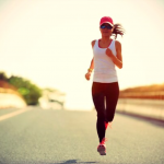 6 Helpful Tips on How to Go Running In the Heat Efficiently