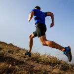 The Major Muscles Used In Running: Work On Your Body For Better Runs!