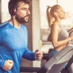 Couch to 5k Treadmill: A Helpful Plan to Get You Running!