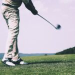 How to Choose Golf Shoes – Most Important Factors to Consider When Buying