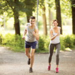 5 Tips for Running Newbies